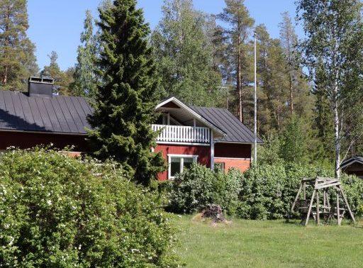 cropped-koskela33-2M.jpg
